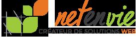 netenvie-logo
