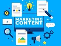 erreurs marketing content intro