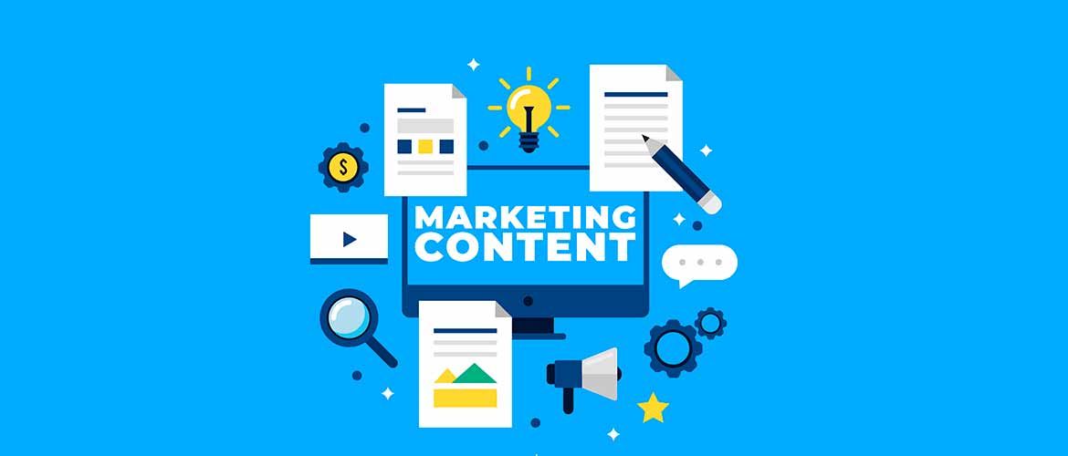 erreurs marketing content xl