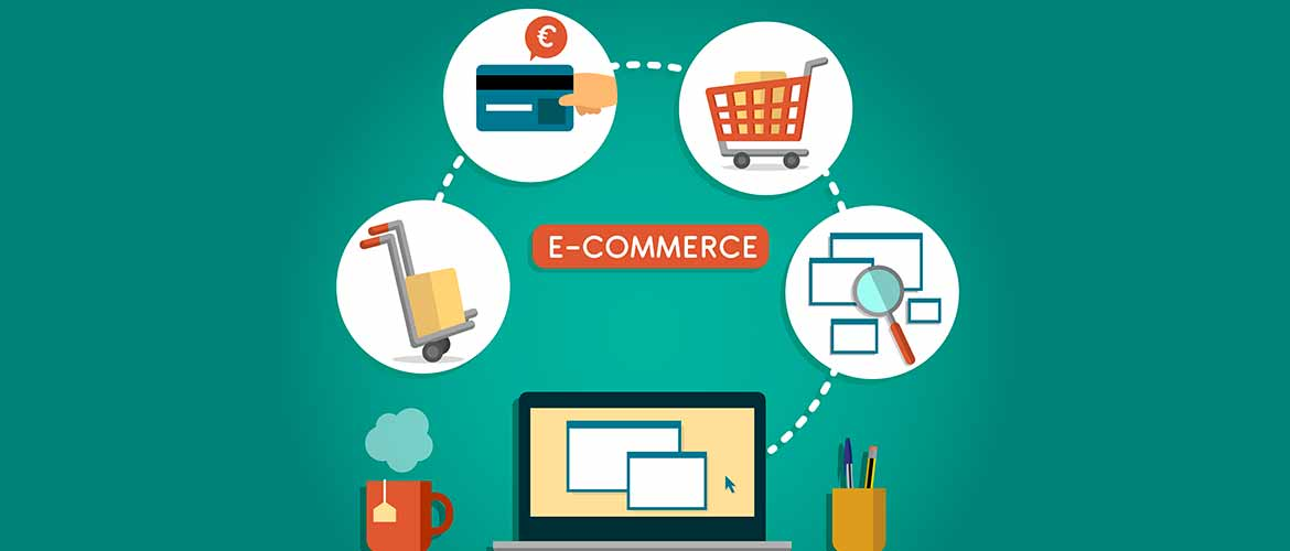 point forts site ecommerce xl