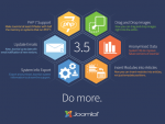 thumb joomla35graphic