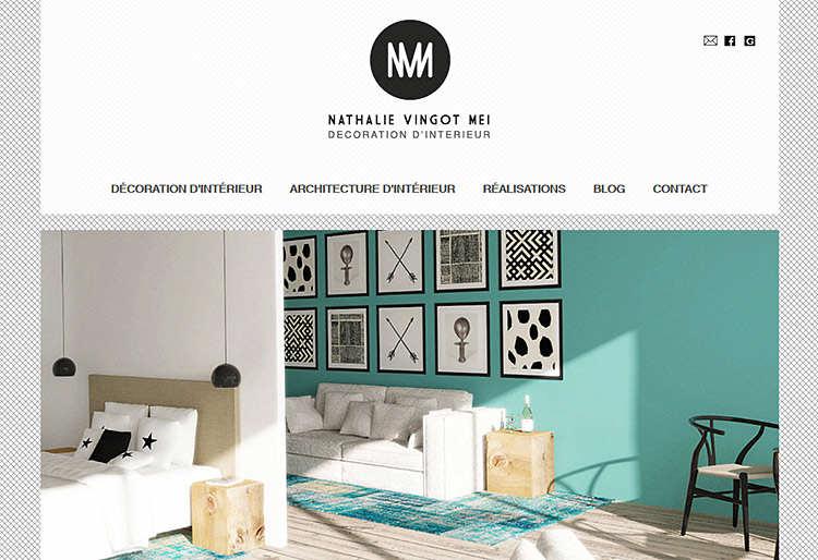 decoration-provence-3-01.jpg