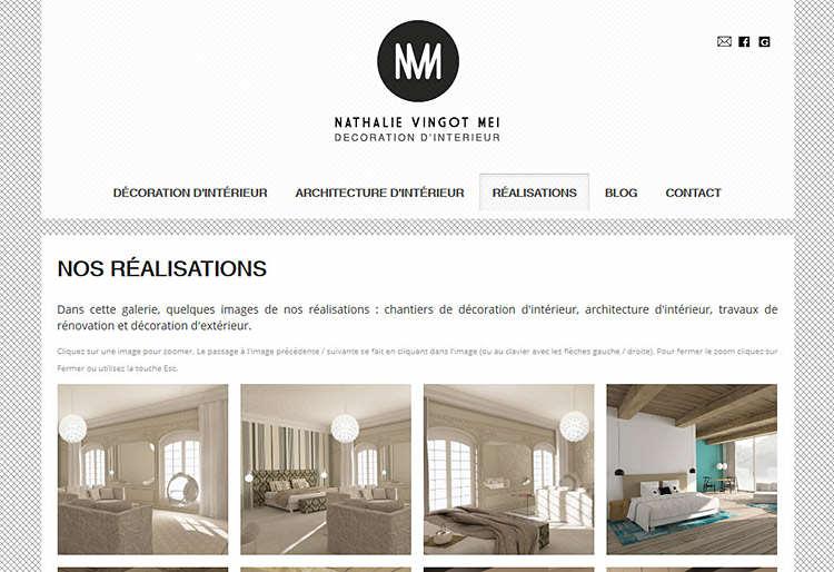 decoration-provence-3-03.jpg