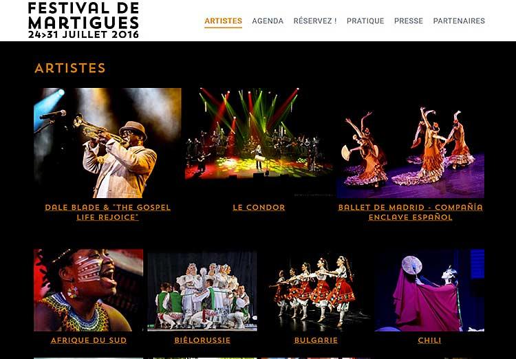 festival-martigues-2016-02.jpg