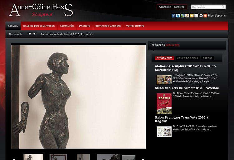 art-sculpture-hess-1.jpg