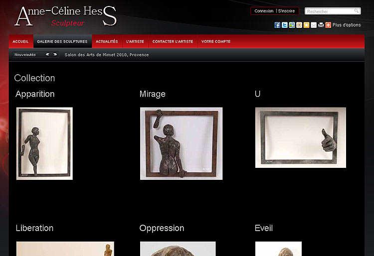art-sculpture-hess-2.jpg