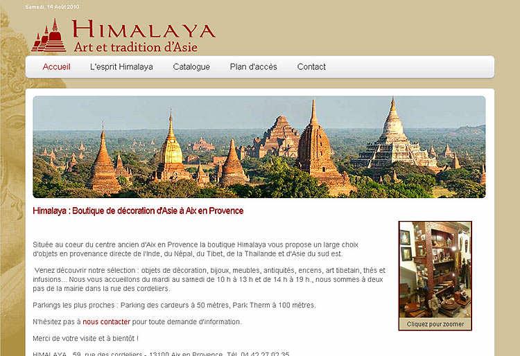 himalaya-1.jpg