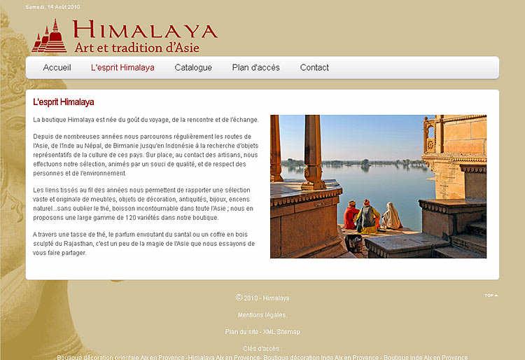 himalaya-2.jpg