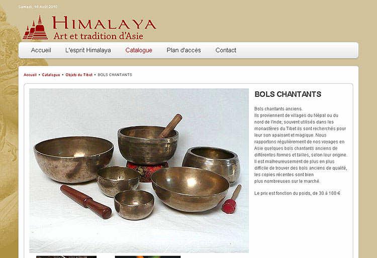 himalaya-4.jpg