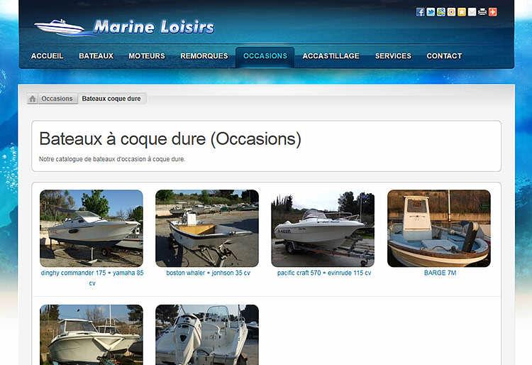 marine-loisirs-02.jpg