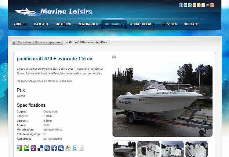 marine-loisirs-03.jpg