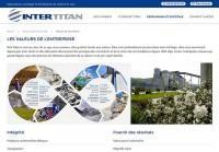 Intertitan2-03.jpg