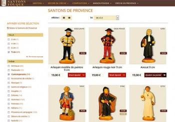 Santons-Fouque-04.jpg