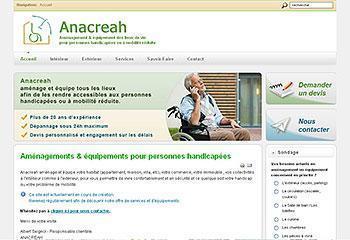 Anacreah