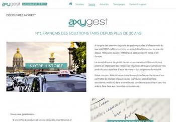 axygest-03.jpg