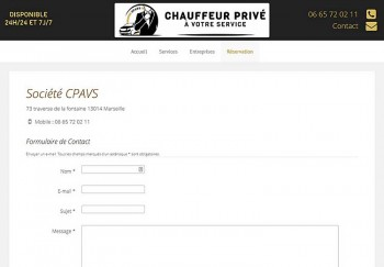 cpavs-03.jpg