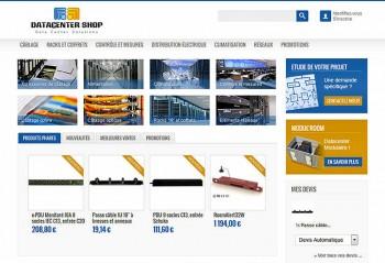 datacenter-shop-001.jpg
