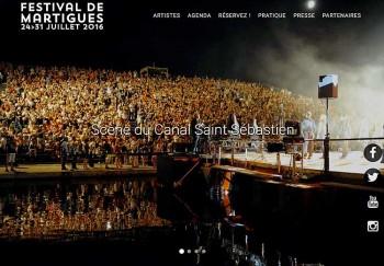 festival-martigues-2016-01.jpg