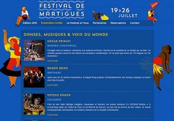 festivalMartigues-2015-02.jpg