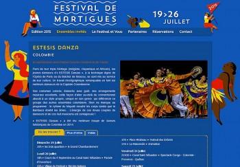 festivalMartigues-2015-02a.jpg