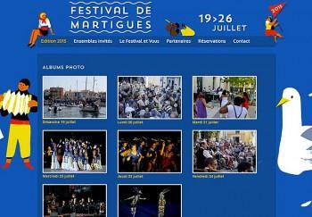 festivalMartigues-2015-03.jpg