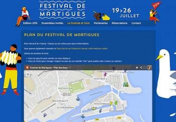 festivalMartigues-2015-04.jpg