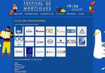 festivalMartigues-2015-05.jpg