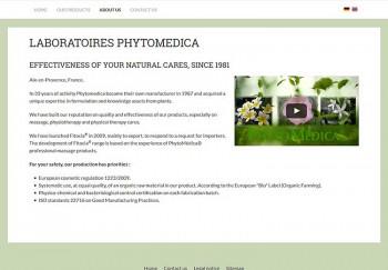 fitocia-04.jpg