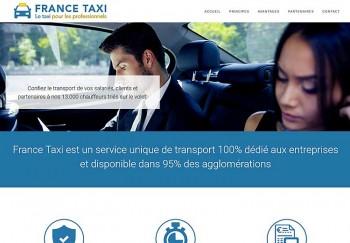 france-taxi-01.jpg