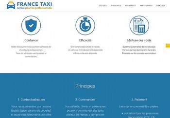france-taxi-02.jpg