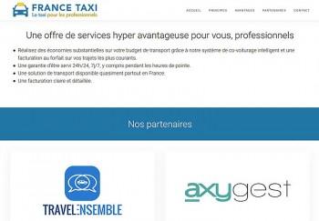 france-taxi-03.jpg