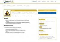heliatec-04.jpg