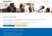 heliatec-06.jpg