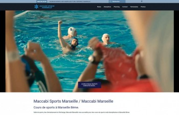 maccabi-01-large.jpg