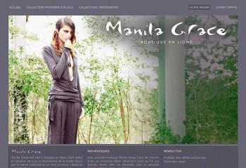 manila-grace-01.jpg