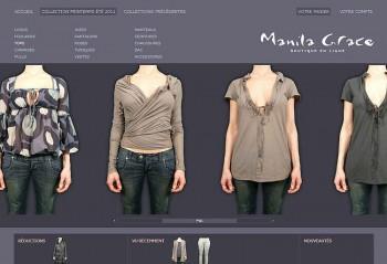 manila-grace-02.jpg