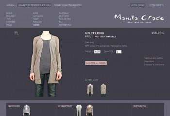 manila-grace-03.jpg