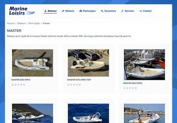marine-loisirs-2-02.jpg