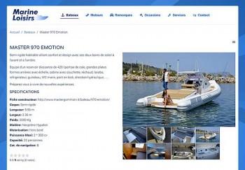 marine-loisirs-2-03.jpg