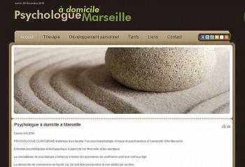 psy-domicile-marseille-1.jpg