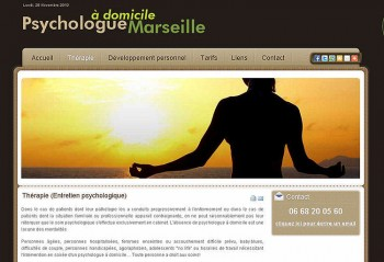 psy-domicile-marseille-2.jpg