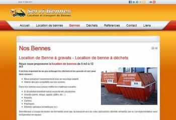 servi-bennes02.jpg