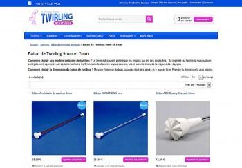 twirlingb-v3-03.jpg