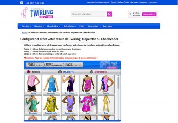 twirlingb-v3-04.jpg