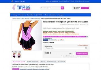 twirlingb-v3-06.jpg