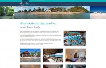 villa-cath-02.jpg