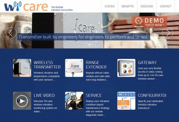 wi-care-01.jpg